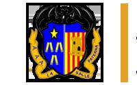 Asociación Antiguos Alumnos La Salle Paterna